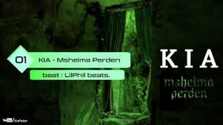 01. Kia - Mshelma Perden