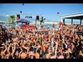Balkan Mix Party 2013 Vol 1