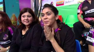 Frooti BCL Episode 18 – Delhi Dragons vs. Pune Anmol Ratn width=