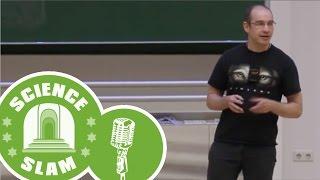 getlinkyoutube.com-Der Supraleiter-Rap - Uwe Gaitzsch - Science Slam Dresden