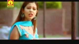 Canada - Kamra & Miss Pooja - Topper