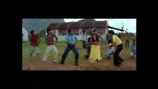 Naanga tamil movie song -
