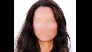 getlinkyoutube.com-Creating the PERFECT WOMAN!