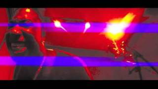 Waka Flocka (ft. Gucci Mane) - Ferrari Boyz Promo