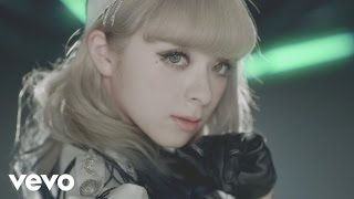 getlinkyoutube.com-GARNiDELiA - Grilletto