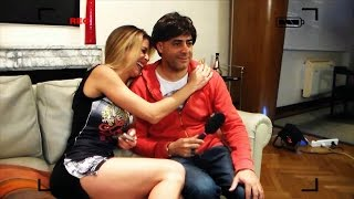 getlinkyoutube.com-Espiando a Prestico - Virginia Gallardo