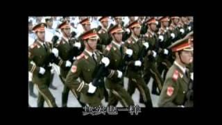 getlinkyoutube.com-当兵的人 - Being A Soldier