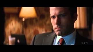 getlinkyoutube.com-Superman vs Batman - Official Trailer