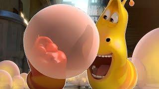 LARVA-GUM-FART-Cartoons-For-Children-Larva-Full-Movie-Larva-Cartoon-LARVA-Official width=