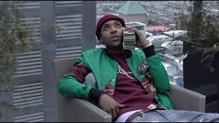 getlinkyoutube.com-G Herbo - Yea I Know (Official Music Video)