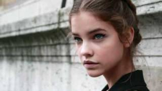 getlinkyoutube.com-♥ Barbara Palvin ♥