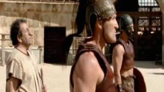 getlinkyoutube.com-الكولوسيوم حلبة الموت بروما الجزء الخامس BBC Colosseum Romes