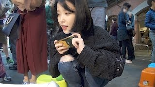 getlinkyoutube.com-[IU TV] '24 STEPS' in Taiwan