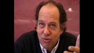 Bioéthique et soin : Entretien avec Jean-Claude Ameisen