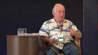 getlinkyoutube.com-TEDxGateway - Seymour Stein - Have Courage of your Convictions