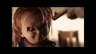 getlinkyoutube.com-As mortes de Chucky nos 6 filmes