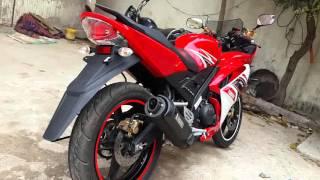 getlinkyoutube.com-Yamaha R15 s..