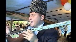 """getlinkyoutube.com-Aşıq İslam """"Zarinci şikəstəsi"""" (Çağan toyu)"""