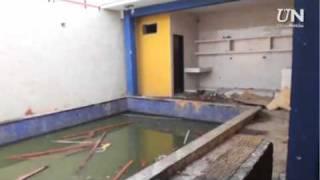 getlinkyoutube.com-El día que ardió Guanare