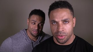 Betrayed By Best Friend @Hodgetwins