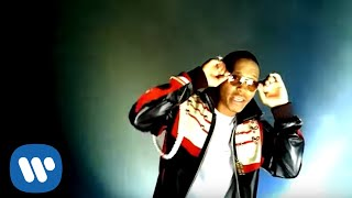 Superstar (featuring Matthew Santos) (video)