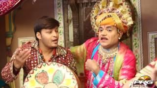 getlinkyoutube.com-Likhmidas Ji Fagan || Dinesh Mali || New DJ Song || Rajasthani Songs || Prg Full Hd Video