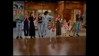 getlinkyoutube.com-Full House - Final Curtain Call