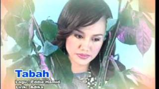 getlinkyoutube.com-Mazleela - Tabah (Karaoke)