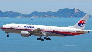 getlinkyoutube.com-Suara Yang Di Yakini Berasal Dari Penumpang Pesawat MH370 yang Hilang