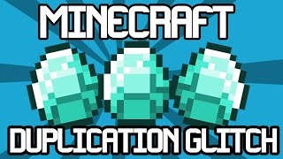 getlinkyoutube.com-Minecraft Duplication Glitch Ps3 Tutorial &25 hf4hs
