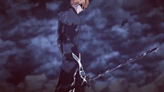 getlinkyoutube.com-Bleach Episode 400 [FAN MADE] [Ichigo vs Yhwach] [Final Arc The Thousand Year Blood War] HD