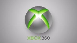 getlinkyoutube.com-Tutorial - Como Colocar e Converter Jogos de Xbox 360 em Formato GOD (Xbox 360 JTAG/RGH)