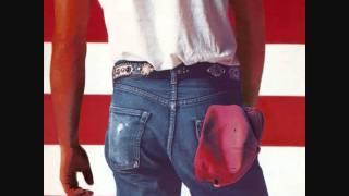 Bruce Springsteen - Bobby Jean (lyrics in description)