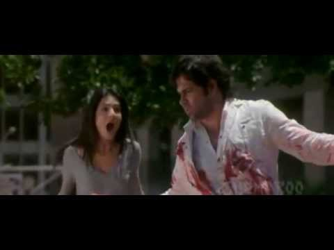 youtube com JANNAT CLIMAX RING SCENE   YouTube