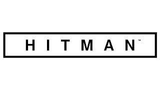getlinkyoutube.com-Cry Tries: Hitman