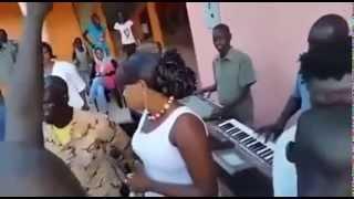 getlinkyoutube.com-'طرب جنوب السودان واي زول فيكم لو لقی جو زي جوهم بيتجدع فيهو