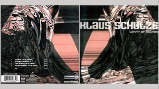 getlinkyoutube.com-Klaus Schulze - Vanity of Sounds (Contemporary Works I - #1)