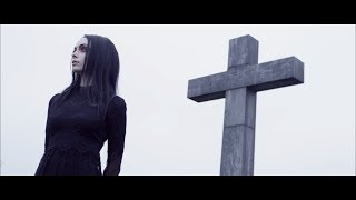 getlinkyoutube.com-Kerbera - Ghost Town (Official Music Video)