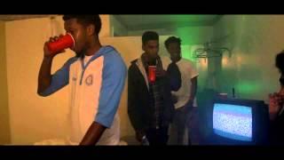 Sonny Digital - Good (Gravez & Ekali Remix)
