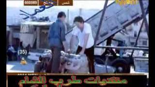 getlinkyoutube.com-همستلي محسن الفراتي