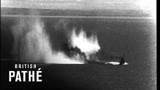 getlinkyoutube.com-Naval Material Reel 4 (1940)