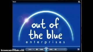 getlinkyoutube.com-LAP/SP/TMS/WB/OOTBE/Nickelodeon