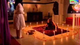 Anamika - Episode 111 - 29th April 2013