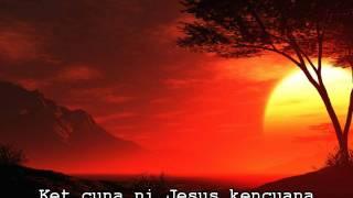 getlinkyoutube.com-No Awan Ayat ti Dios
