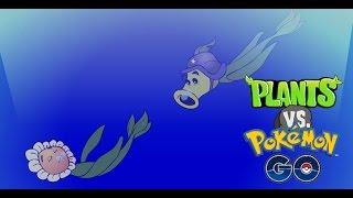 getlinkyoutube.com-Plantas vs zombies animado 25 (PARODIA) Jehu Llerena