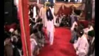 WOHI ABLAY HAIN WOHI JALAN By Tahir ali Mahir Ali Nizami.mp4