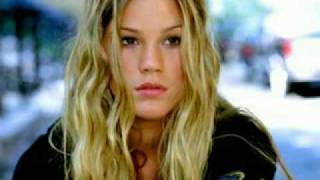 Joss Stone - Al Green - How Can You Mend A BrokenHeart