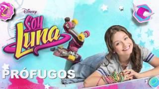 getlinkyoutube.com-Soy Luna - CD Completo