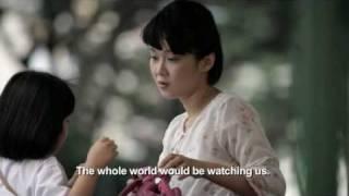getlinkyoutube.com-A Girl's Hope (English) by MCYS