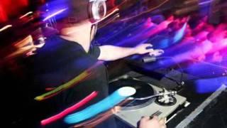 getlinkyoutube.com-Rob Zombie - Living Dead Girl (ReepR Was Bored Remix)